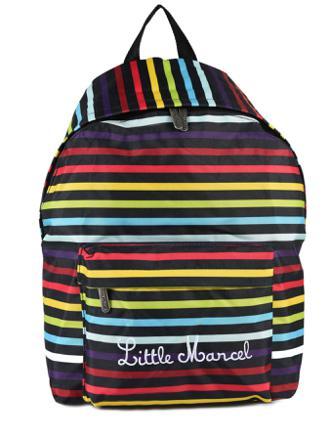 sac a dos little marcel
