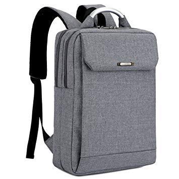 sac à dos ordinateur homme