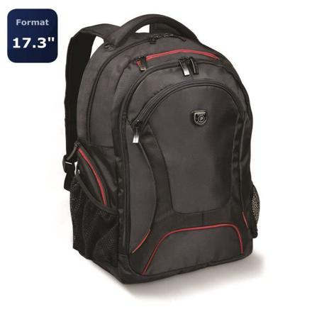 sac à dos pc 17 pouces