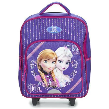 sac a dos reine des neiges