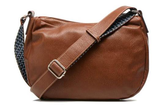 sac besace paquetage