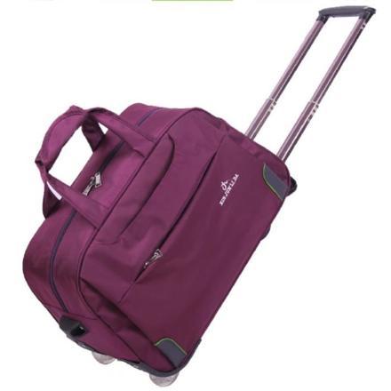 sac cabine avion