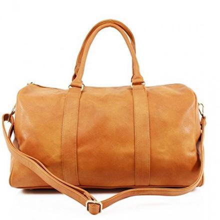 sac cabine femme