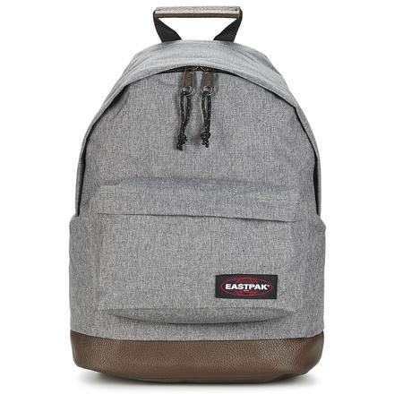 sac college eastpak