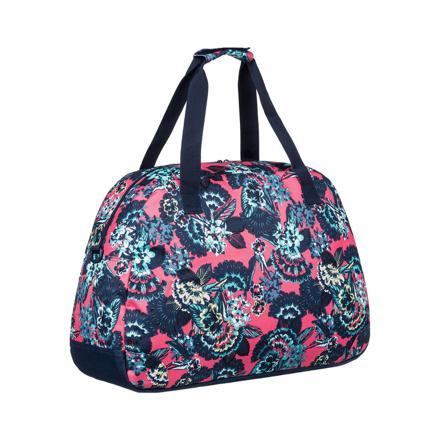 sac de voyage roxy