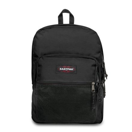 sac pinnacle eastpak