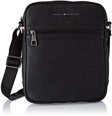 sacoche homme tommy hilfiger