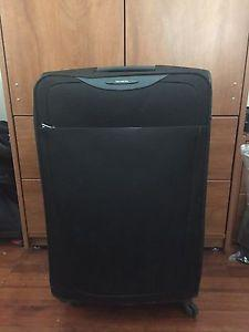 samsonite light