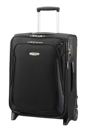 samsonite x blade 3.0