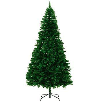 sapin artificiel