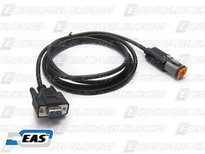 sert cable