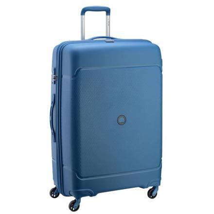 soldes bagages delsey