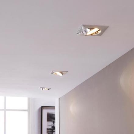 spot plafond