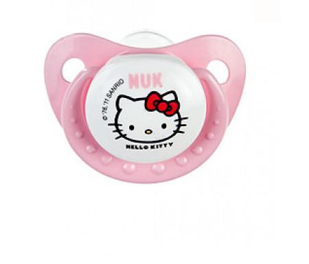 tetine hello kitty