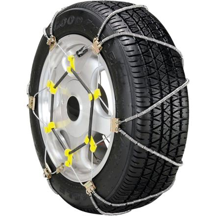 tire cable