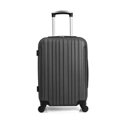 valise cabine noir