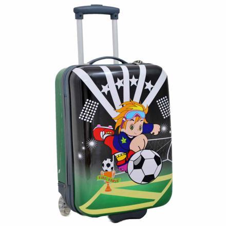 valise garcon