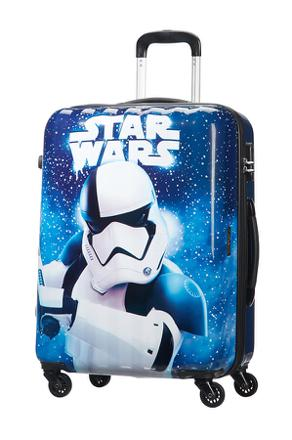 valise star wars