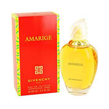 amarige parfum