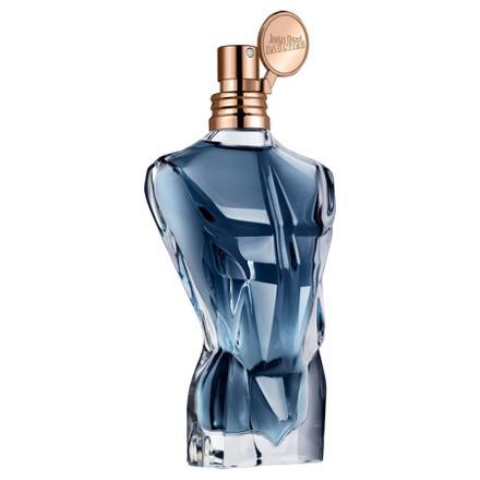 bouteille parfum homme