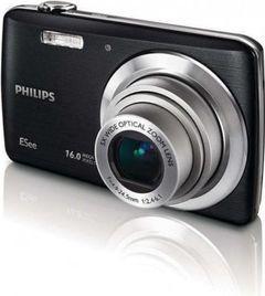 camera philips