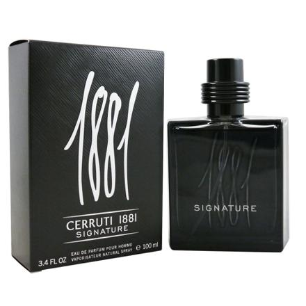 cerruti parfum homme