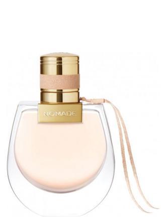 chloé nomade parfum