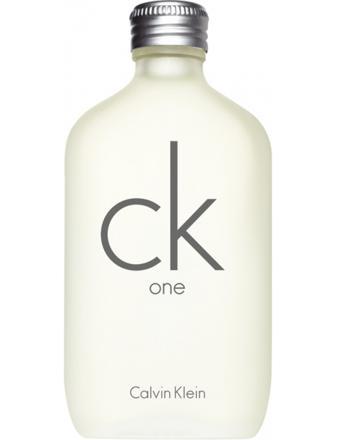 ck parfum