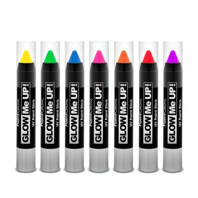 crayon maquillage