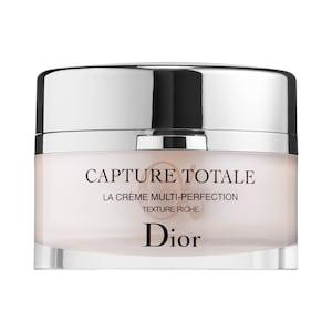 dior capture totale