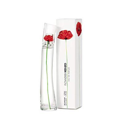 flower parfum