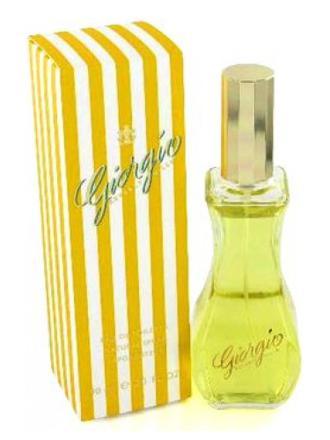 giorgio de beverly hills parfum