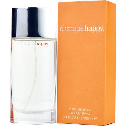 happy clinique