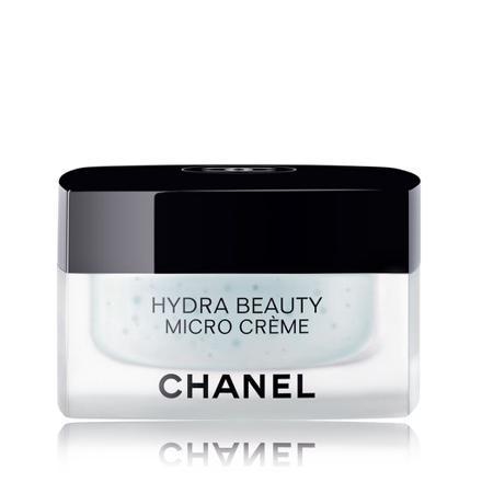 hydra beauty micro creme chanel