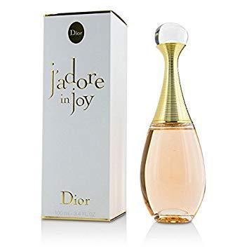 injoy dior