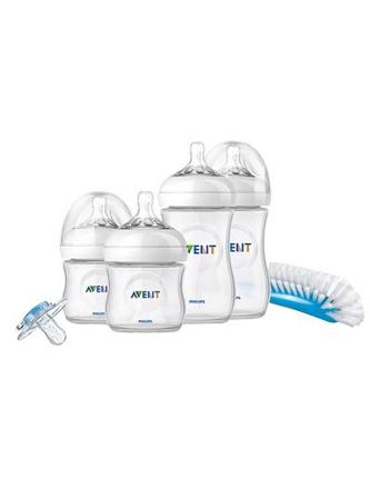 kit naissance natural pp de philips avent