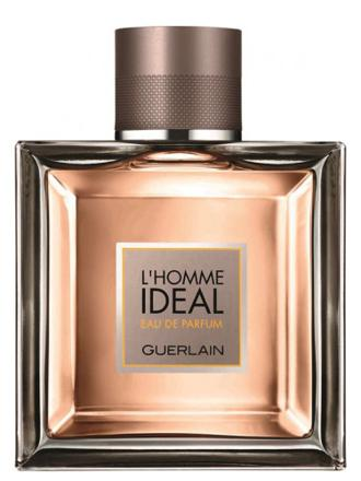 l homme idéal guerlain eau de parfum