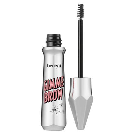 mascara sourcils benefit