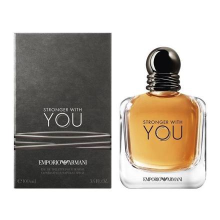 nouveau parfum armani homme