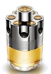 parfum barillet