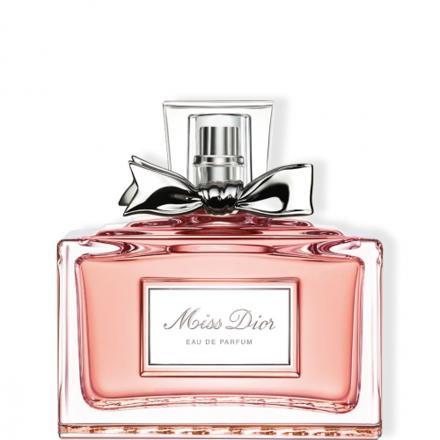 parfum femme miss dior