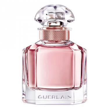 parfum femme nouveauté