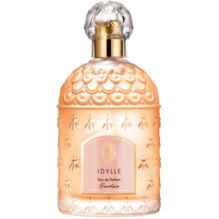 parfum idylle