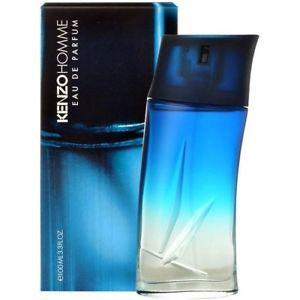 parfum kenzo homme 100ml