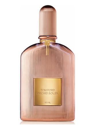 parfum tom ford femme