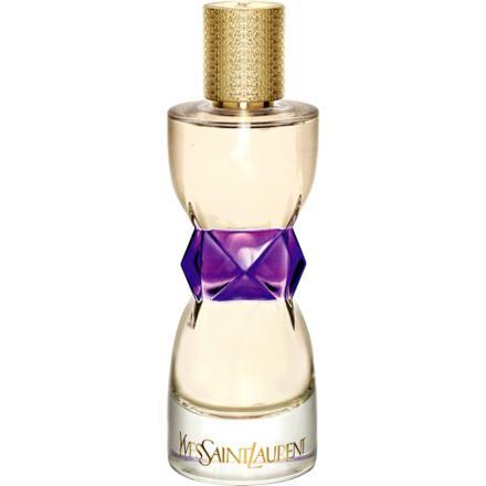 yves saint laurent parfum femme manifesto