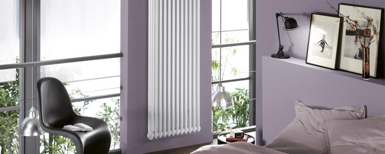 radiateur pour chambre