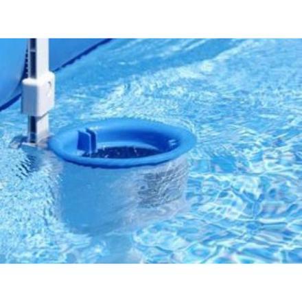 skimmer piscine hors sol