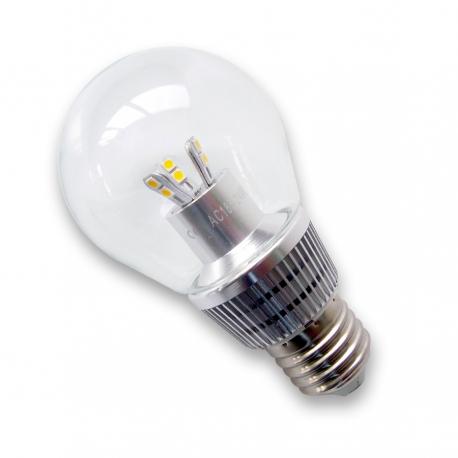 lampe a led