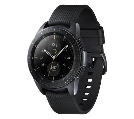 samsung montre